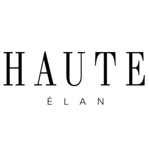 HAUET ELAN